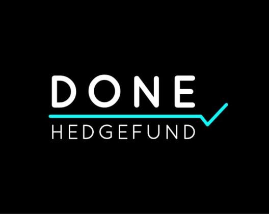 Done_logo